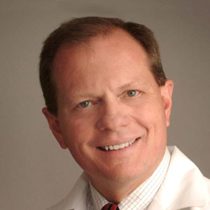 Dr. Curtis C. Johnson, MD