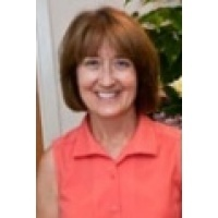 Dr. Martha Murphy, DDS - Gaithersburg, MD - undefined