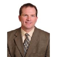 Dr. Troy Boffeli, DPM - Saint Paul, MN - undefined