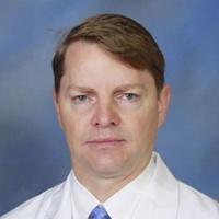 Dr. Joseph G. Bolin, DO - Plano, TX - Family Medicine