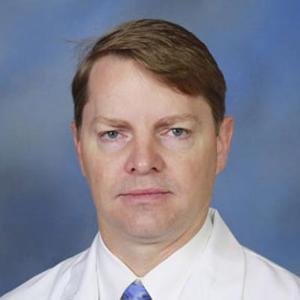 Dr. Joseph G. Bolin, DO