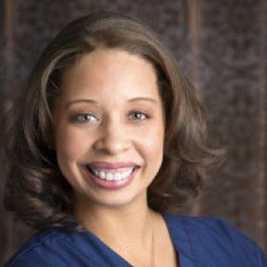 Dr. Melodi N. Reese-Holley, MD
