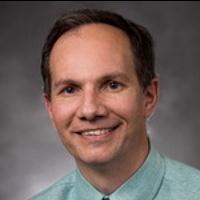 Dr. William MacLaughlin, MD - Chesapeake, VA - undefined
