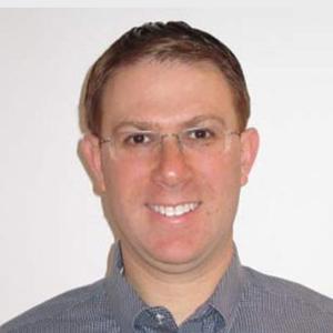 Dr. Adam J. Wolff, DDS