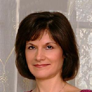 Dr. Diane M. DeFrance, MD