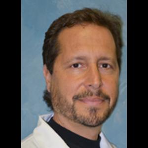 Dr. Richard N. Mark, DO