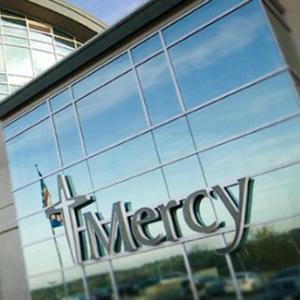 MercyOne Des Moines Medical Center
