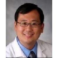Dr. Duoc Chung, MD - Bethlehem, GA - undefined