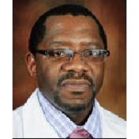 Dr. Olaniran Ladipo, MD - Fayetteville, NC - undefined