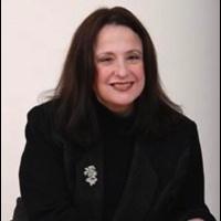 Dr. Janet Horn, MD - Baltimore, MD - undefined