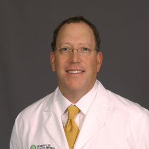 Dr. Kyle J. Cassas, MD