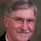 David P. Parks, MD