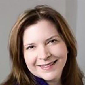 Dr. Shannon E. Price, MD