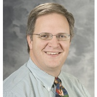Dr. John Frohna, MD - Madison, WI - undefined