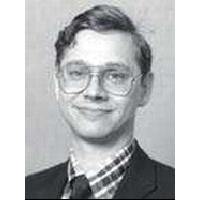 Dr. John Takacs, DO - Portland, OR - undefined