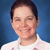 Dr. Sharon Hernandez, MD - Miramar, FL - Pediatric Emergency Medicine