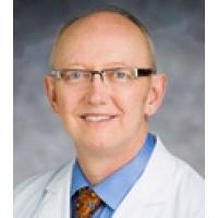 Dr. Steven Osborn, MD - Omaha, NE - Family Medicine