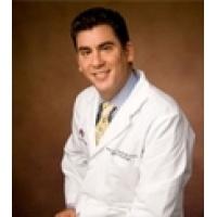 Dr. David Sandler, MD - Tulsa, OK - undefined