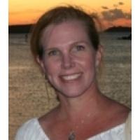 Dr. Lisa Ehrlich, MD - Houston, TX - undefined