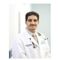 Dr. Ramsey Joudeh, MD - Brooklyn, NY - undefined