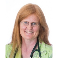 Dr. Sissel Topple, MD - Asheville, NC - undefined