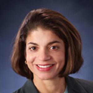 Dr. Mary J. Godinich, MD