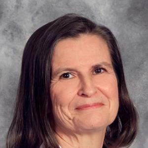 Dr. Karen F. Liebert, MD