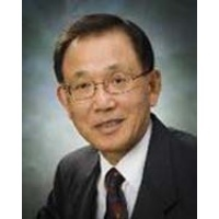 Dr. Young Lee, MD - Fullerton, CA - Radiation Oncology
