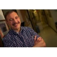 Dr. Joseph Ceimo, MD - Scottsdale, AZ - undefined