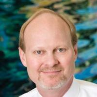 Dr. Theodore Carlson, MD - Dallas, TX - undefined