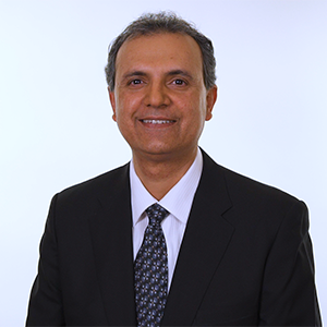 Dr. Umesh T. Bhagia, MD - West Hills, CA - Orthopedic Surgery