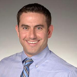 Dr. Brian A. Raphael, MD