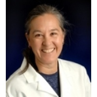 Dr. Katharine Pickett, MD - Albuquerque, NM - undefined