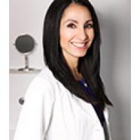 Dr. Zeena Al Dujaili, MD - New York, NY - Dermatology