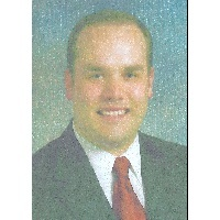 Dr. Jason Piefer, MD - The Woodlands, TX - undefined