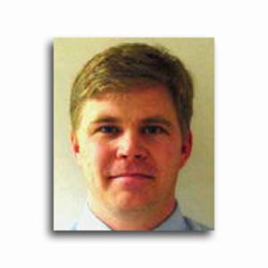 Dr. Davis K. Hurley, MD