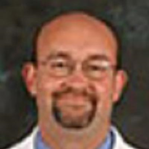 Dr. David W. Spruill, MD