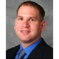 Dr. Timothy Cheslock, DO - Plantation, FL - undefined