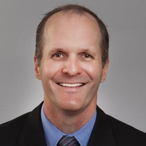 Dr. Geoffrey F. Haft, MD