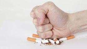 What Is the Great American Smokeout?