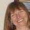 Katherine Sanchez - Centreville, VA - Nutrition & Dietetics