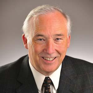 Dr. Jeffrey Stavenger, MD