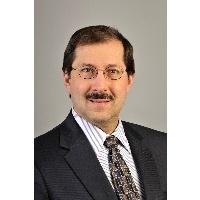 Dr. Nicholas Kondelis, MD - Oak Brook, IL - undefined