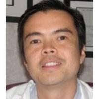 Dr. Geoffrey Lee, MD - Kingston, NY - undefined