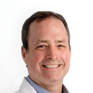 Dr. Matthew T. Kneidel, MD