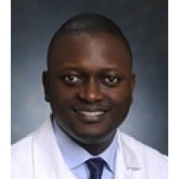 Dr. Oluseun Alli, MD - Charlotte, NC - undefined