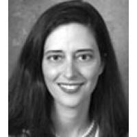 Dr. Amy Woodruff, MD - Houston, TX - undefined