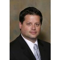 Dr. Scott Hansen, MD - San Francisco, CA - undefined