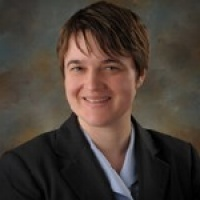 Dr. Nicole Lorenz, MD - Silverton, OR - undefined