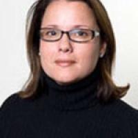 Dr  Lindsey Bordone, Dermatology - New York, NY | Sharecare